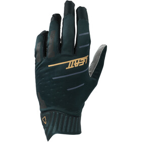 Leatt DBX 2.0 SubZero Gloves, black